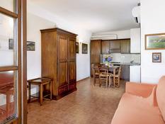 Borgo Magliano Resort Bild 06