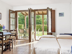 Borgo Magliano Resort Bild 07