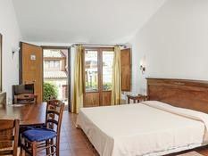 Borgo Magliano Resort Bild 04