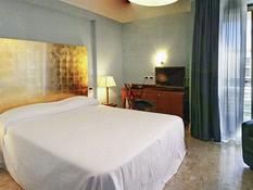 Terme Marine Leopold II Tuscany GH Spa & Resort Bild 03