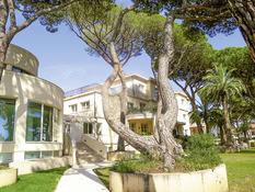 Terme Marine Leopold II Tuscany GH Spa & Resort Bild 07