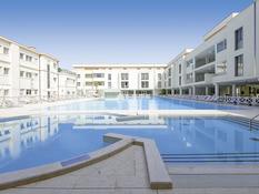 Terme Marine Leopold II Tuscany GH Spa & Resort Bild 05