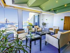 Hotel Aqua Natura Madeira Bild 08