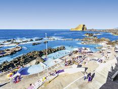 Hotel Aqua Natura Madeira Bild 07