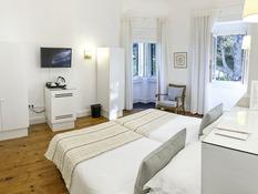 Hotel Albatroz Beach & Yacht Club Bild 11