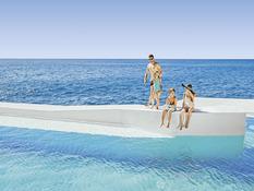 Hotel Albatroz Beach & Yacht Club Bild 10