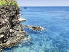 Hotel Albatroz Beach & Yacht Club Bild 06