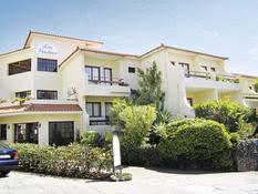 Hotel Vila Ventura Bild 05