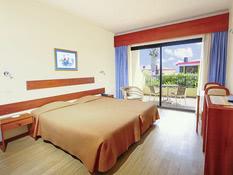 Hotel Vila Ventura Bild 03