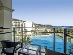 Hotel Vila Galé Santa Cruz Bild 12