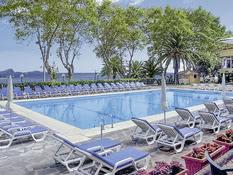 Hotel Dom Pedro Madeira Bild 03