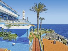 Hotel Rocamar Bild 11