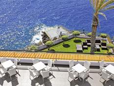 Hotel Rocamar Bild 04