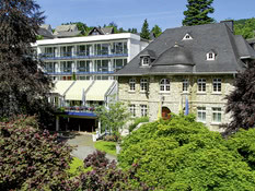 Rüters Parkhotel Bild 01