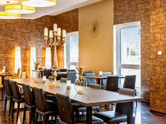 Star Inn Hotel & Suites Premium Heidelberg, by Quality Bild 04