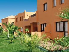 Hotel Oasis Dunas Bild 04