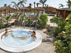 Oasis Papagayo Resort Bild 05