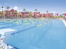 Oasis Papagayo Resort Bild 03