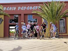 Oasis Papagayo Resort Bild 02