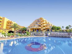 SBH Hotel Nautilus Beach Bild 01