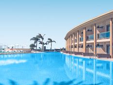 Iberostar Fuerteventura Palace Bild 08