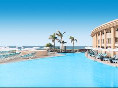 Iberostar Fuerteventura Palace Bild 01