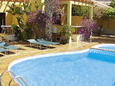 Hotel La Mirada Bild 01