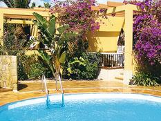 Hotel La Mirada Bild 03