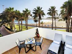 Barceló Castillo Beach Resort Bild 03
