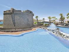 Barceló Castillo Beach Resort Bild 06