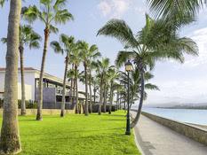 Barceló Castillo Beach Resort Bild 04