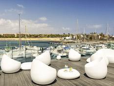 Barceló Castillo Beach Resort Bild 05