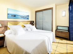 Barceló Castillo Beach Resort Bild 02
