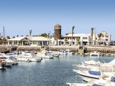 Barceló Castillo Beach Resort Bild 08