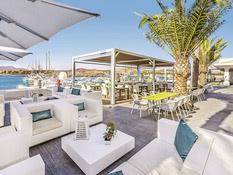 Barceló Castillo Beach Resort Bild 09