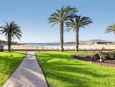 Barceló Castillo Beach Resort Bild 07