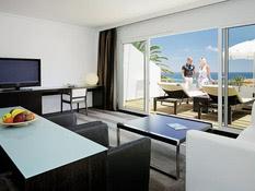 allsun Hotel Esquinzo Beach Bild 05
