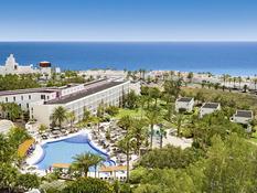 allsun Hotel Esquinzo Beach Bild 02