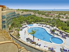 MUR Hotel Faro Jandia & Spa Bild 07