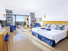 MUR Hotel Faro Jandia & Spa Bild 02