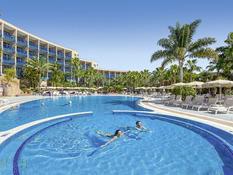 MUR Hotel Faro Jandia & Spa Bild 03