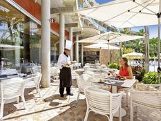 MUR Hotel Faro Jandia & Spa Bild 04