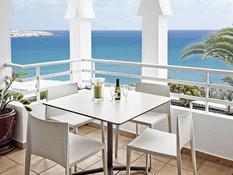 Hotel Sotavento Beach Club Bild 03