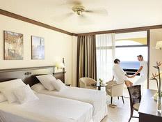 Occidental Hotel Jandia Royal Level Bild 02