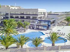 KN Hotel Matas Blancas Bild 01