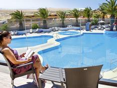 KN Hotel Matas Blancas Bild 05