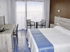 KN Hotel Matas Blancas Bild 02