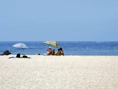 Coral HotelCotillo Beach Bild 10