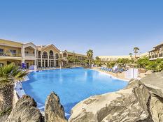 Coral HotelCotillo Beach Bild 01