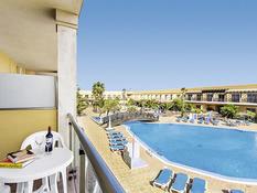 Coral HotelCotillo Beach Bild 02